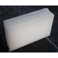 Hot selling for making candle high quality Paraffin wax 8002-74-2 thumbnail image