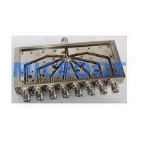 4-8GHz  SP8T RF Switch - MSW8-040080A