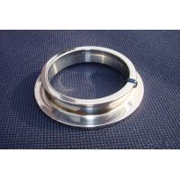 steel traveller for textile machine ,steel collar for twisting machine