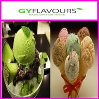 Food Flavours For Ice Cream thumbnail image
