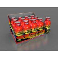 Sell Offer 5 Hour Energy Drink 50% Discount thumbnail image