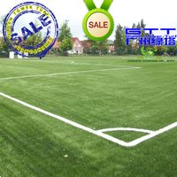 Artificial turf thumbnail image