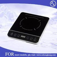 Induction Cooktop, Induction Hob, Induction Cooker, Induction Stove