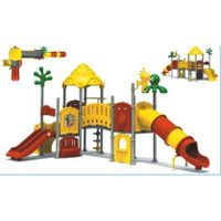 Kids game park thumbnail image