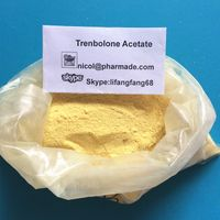 Buy Trenbolone Acetate Powder