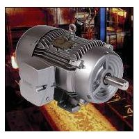 High Speed Highly Effective Permanent-Magnet Generator 3000rpm, 6000rpm thumbnail image