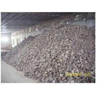 96% fused magnesium oxide