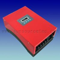 solar water pump inverter