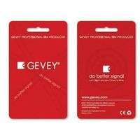 Gevey supreme for iphone4
