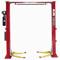 supply electronic hydraulic lift thumbnail image