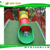Factory Directly Supply Commerical Kids Outdoor Playground School Outdoor Playground Equipment For S
