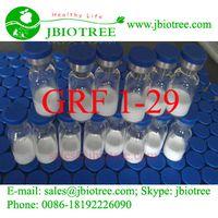 GRF 1-29,GRF 1-29 powder,GRF