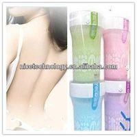 Whiten And Smooth Skin Scrub 4 In One Rose Scrub thumbnail image