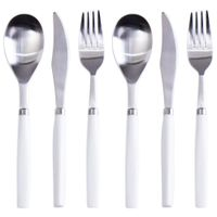 Funnitial Perfectgrip Cutlery