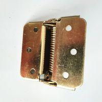 Truck Parts Metal Stamping parts Made In China thumbnail image