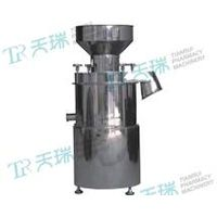 Softgel Capsule Recycling Machine-Production line Support