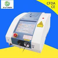 810nm Laser Vascular Vein Removal Machine thumbnail image