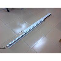 A18 Aluminum table Slide