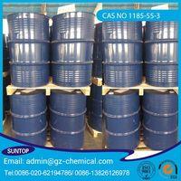 Methyl trimethoxysilane