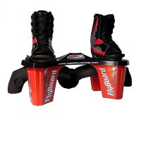 "Racing Flyboard V3 - 2014 Edition ""Legend"""