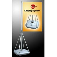 Light Box,Outdoor Stand,Flag Banners