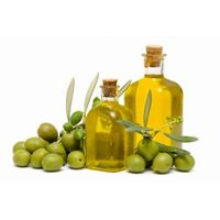 Olive Oil for Export