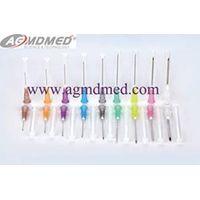Buying Needle Grinding Machine thumbnail image