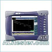 JDSU MTS-6000 OTDR thumbnail image