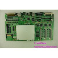 EPSON Industrial Robot DMB RC700 Drive Main Board
