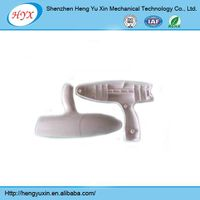 Plastic Product & Household Plastic Product & List of Plastic Products thumbnail image