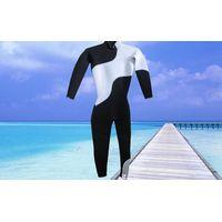 wetsuits,neoprene wetsuits,diving gear,scuba diving equipment,3mm wetsuits,5mm wetsuits,7mm wetsuits thumbnail image