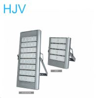 Aluminum LED Flood Lamp IP65 Waterproof Floodlights