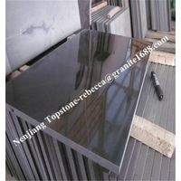 Black granite, granite tile, granite slab thumbnail image