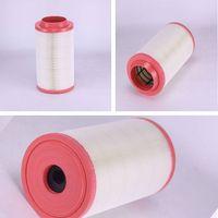 Sell air filter