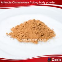 herbal medicine products contain Antrodia Cinnamomea