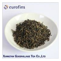 Orgarnic Black Tea, Fanning Black Tea, Broken Black Tea, Dust Black Tea