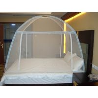 designer bed mosquito nets