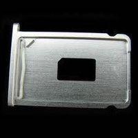 Iphone4 4G micro SIM card holder