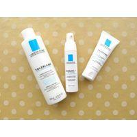 La Roche-Posay Toleriane Dermo-Cleanser thumbnail image