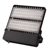 Anti-salt LED Flood Light 100W 150W 200W LED wall washer thumbnail image