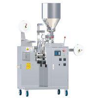 Tea Vertical Packaging Machine Automatic Granular Packing Machine Manufacturer