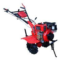 177F/P farm rotavator price light hoe farm tools 10hp power tiller