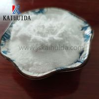 High Quality Raw Material N-Tert-Butoxycarbonyl-4-Piperidone with Best Price CAS: 79099-07-3 thumbnail image