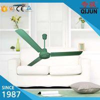 combodia style 56inch ceiling fan