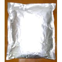 Metribolone (Methyltrienolone) thumbnail image