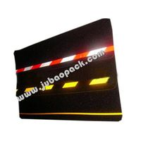 Reflective Anti-Slip Tape thumbnail image