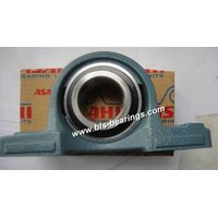 Pillow Block Bearing/Bearing Unit/Bearing Housing (P208)