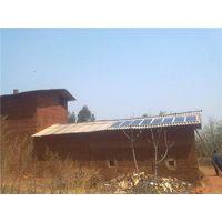 1000W PV module power solar generation system controller 12V/24V/48V
