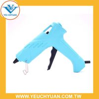Professional hot glue guns (T612)