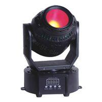 60W RGB 3in1 COB Led mini moving head, mini moving head, cob mini led stage light